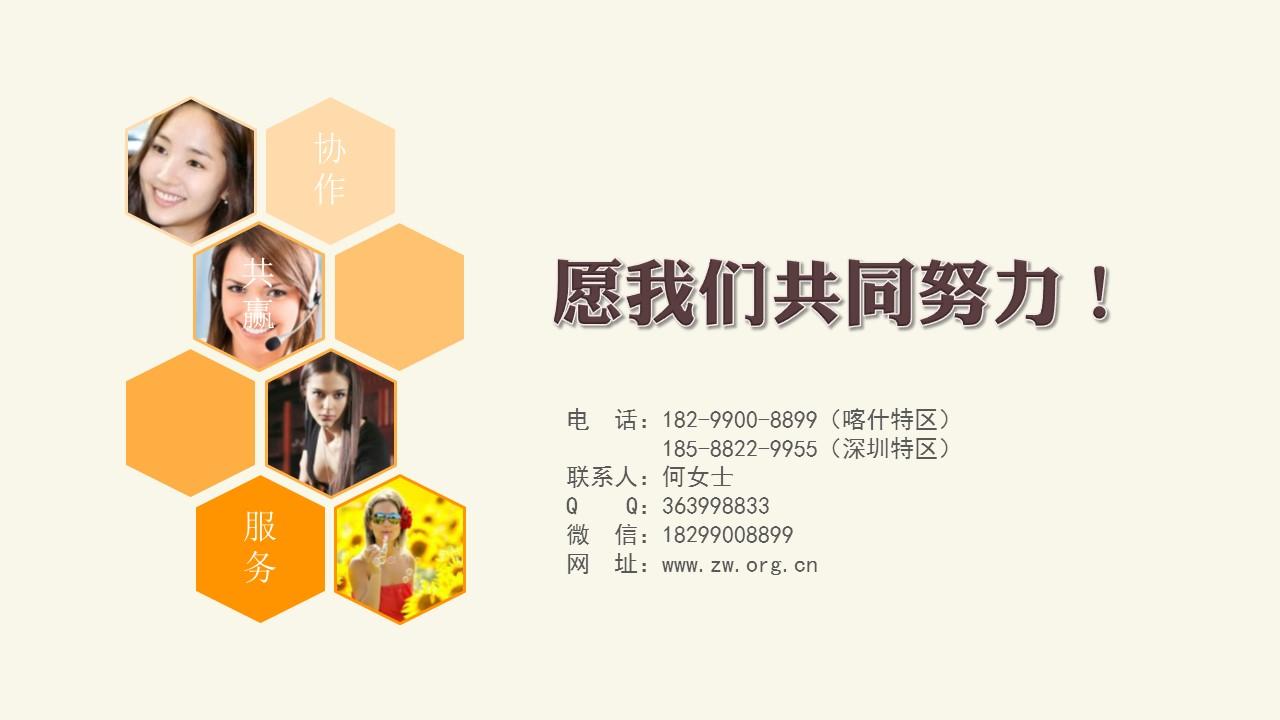 中网,项目互联网宣传基地!中网+ 品牌/营销/宣传方案!11
