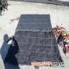 北京天津河北保定石家庄建筑混凝土保温毛毡被都在使用哪些材料呢