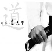 义武黑带跆拳道馆