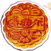 喀什香曲尔食品有限公司