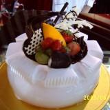 蛋糕产品展示14-喀什香曲尔