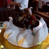 蛋糕产品展示15-喀什香曲尔