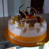 蛋糕产品展示22-喀什香曲尔