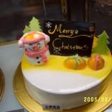 蛋糕产品展示50-喀什香曲尔
