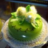 蛋糕产品展示57-喀什香曲尔