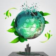 新型复合建渣工业废渣废弃物节能环保自保温外墙板材