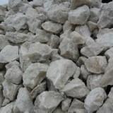 非金属矿物质环保处理