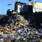 生活固体废渣环保处理