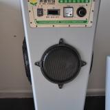 植物声频发生器6型