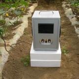 植物声频发生器7型