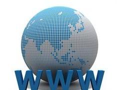 ATdai.com域名出售