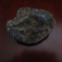 玛瑙原石;规格4CM;价格100元