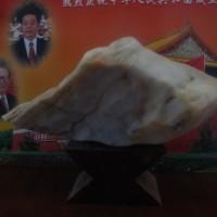 玉随质玛瑙原石;规格:3CM;价格:25元(好)