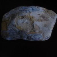 玛瑙原石;规格:15CM;价格:100元