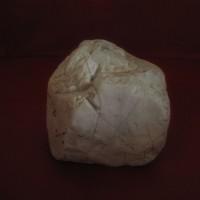 玉随质玛瑙原石;规格;价格200元
