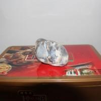 玛瑙原石;价格:100元
