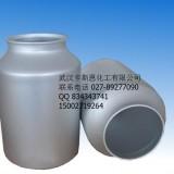 盐酸米诺环素丨CAS号 13614-98-7