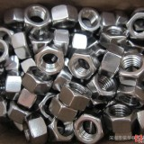 供应美国进口McMaster-Carr螺母/工业品