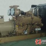 cummins/康明斯柴油发电机组  机电设备