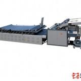 供应半自动裱纸机 武汉裱纸机  机电设备  欢迎来电议价