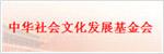 中华社会文化发展基金会