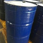 丙酮工业级丙酮AR级分析纯丙酮GR级丙酮