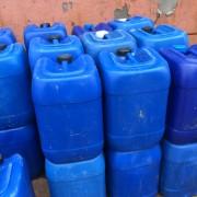 42%三氯化铁溶液蚀刻液废水处理水处理药剂酸性蚀刻液