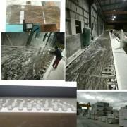 专业防水防油剂原料生产商—碳6石材防护剂 免费试样