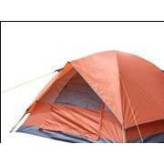 帐篷厂家提供 旅游登山帐篷 野外露营帐篷