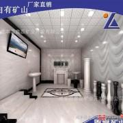 【优质商】房地产项目 装饰特指 艺术装修 装饰壁炉 新品石材