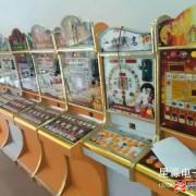 火蝴蝶游戏机 火蝴蝶老虎游戏机 火蝴蝶水果机 厂家直销批发价格 最新老虎游戏机