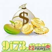 网上赚钱,外汇开户,外汇交易,外汇交易开户,外汇投资理财,提供外汇交易平台