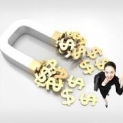 小额投资理财赚钱快投资理财方式银行投资理财可靠吗