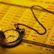 投资理财赚钱国际金融和投资理财投资理财公司上班有前途吗