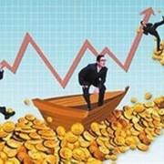 互联网金融金融理财规划师投资理财赚钱