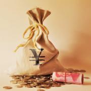投资平台金融理财产品有哪些投资理财赚钱