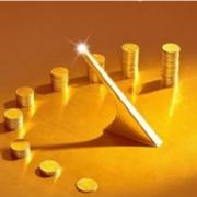 互联网金融金融理财原理投资理财赚钱