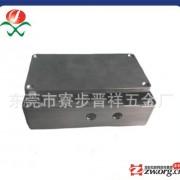 东莞 定制 CNC数控 金融设备 五金配件 机械加工