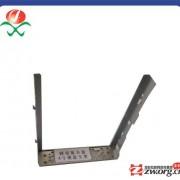 东莞 机器 定制 CNC数控 金融设备 五金配件 机械加工