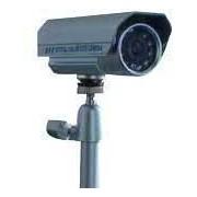 优质品牌 AWD L273BHW 微型红外 防水彩色黑白摄像