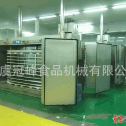 冠峰  GWF  直销   平板冻结机,水产品、肉制品快速冻结机,平板机,冻结机