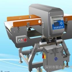 济南快餐食品金属探测器 青岛肉制食品金属探测仪价格 山东水产