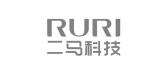 RURI二马科技