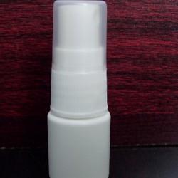 深圳华茂通塑料包装横喷瓶系列产品展示十六