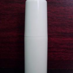 深圳华茂通塑料包装横喷瓶系列产品展示二十一