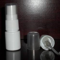深圳华茂通塑料包装横喷瓶系列产品展示二十八