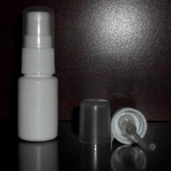 深圳华茂通塑料包装横喷瓶系列产品展示二十九
