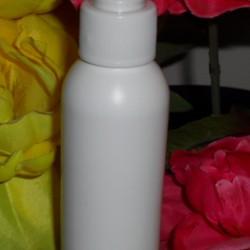 深圳华茂通塑料包装横喷瓶系列产品展示三十二