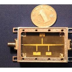 成都增益微波 宽带均衡器 供应