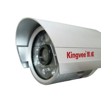 KV-C3053-A1,喀什摄像机,喀什智翔商贸